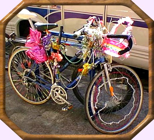 funny images of bikes. ike